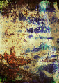 Photo overlays grunge texture 3 - PhotoDune Item for Sale