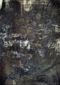Photo overlays grunge texture 4 - PhotoDune Item for Sale