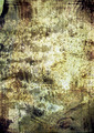 Photo overlays grunge texture 1 - PhotoDune Item for Sale
