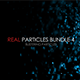 Real Particles Bundle 4 (Blistering Particles) - VideoHive Item for Sale