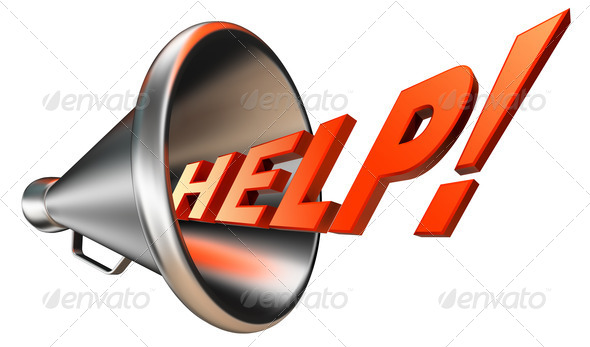 helps synonym Cry for help synonyms top synonym for cry for help (other word for cry for help) is call for aid.