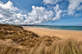 Beautiful Cornwall Beach Landscape - PhotoDune Item for Sale