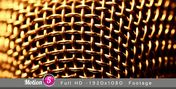 Microphone VideoHive Stock Footage  Technology 3378251