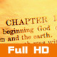 Holy Bible - VideoHive Item for Sale
