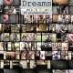 Dreams - VideoHive Item for Sale