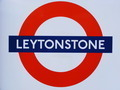 Leytonstone Station Underground - PhotoDune Item for Sale