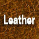 8 Leather Texture Pack - GraphicRiver Item for Sale