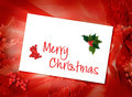 Christmas card background - PhotoDune Item for Sale