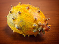Kiwano - PhotoDune Item for Sale