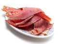 Ham slices - PhotoDune Item for Sale