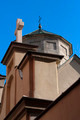Old Armenian Church in Lviv - PhotoDune Item for Sale