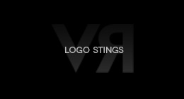 LOGO STINGS