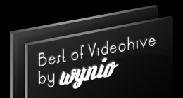 Best of Videohive