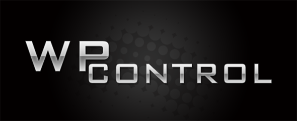 WPControl