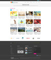 08_portfolio_1.__thumbnail