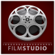 Film Studio Logo - GraphicRiver Item for Sale
