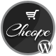 Cheope Shop - Flexible e-Commerce Theme - ThemeForest Item for Sale