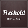 10-freehold-icon.__thumbnail