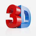 3D - PhotoDune Item for Sale
