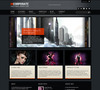06_homepage_accordionslider.__thumbnail