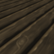 Hand Painted Wood Texture [4 Color Wariants] - 3DOcean Item for Sale