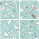 School Set - GraphicRiver Item for Sale