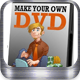 DVD Case Action - GraphicRiver Item for Sale