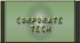 Corporate-Tech