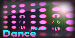 Dance,House