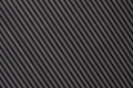 Black and Grey Cross Lines Cloth Texture - PhotoDune Item for Sale