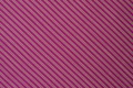 Magenta Color Cross lines Texture for the background - PhotoDune Item for Sale