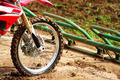 Wheel crop, motocross - PhotoDune Item for Sale