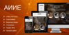 Thumb-anne-responsive-template.__thumbnail