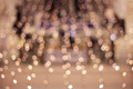 Out Of Focus Holiday Lights - PhotoDune Item for Sale