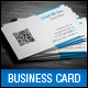 Business Cards in Unlimited Color - GraphicRiver Item for Sale