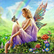 Fairy Fantasy - ActiveDen Item for Sale