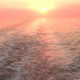 Sea Sunset 2 - VideoHive Item for Sale