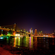 New York From DUMBO - VideoHive Item for Sale