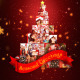 Christmas Wishes Multi Video - VideoHive Item for Sale