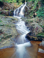 Ton Sai Waterfall, Phuket, Thailand - PhotoDune Item for Sale