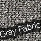 Gray Textile - GraphicRiver Item for Sale