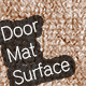 Door Mat Texture - GraphicRiver Item for Sale