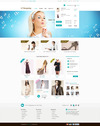 05_homepage.__thumbnail
