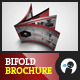 Bifold Brochure - VOL1 - GraphicRiver Item for Sale