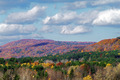 Fall Colours in Lee Mass  - PhotoDune Item for Sale