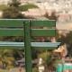 San Francisco Urban City Bench - VideoHive Item for Sale