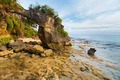 Natural Bridge Rock Arch Landmark Neil Island - PhotoDune Item for Sale
