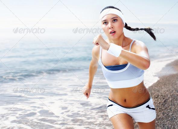 PhotoDune Marathon 371513