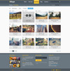 05-portfolio_4columns.__thumbnail