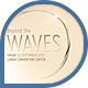 Business Flyer - Waves Series - GraphicRiver Item for Sale